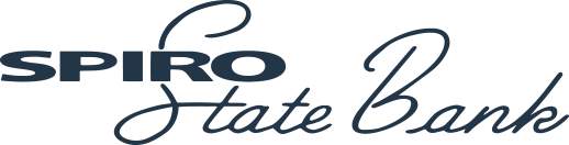 Spiro State Bank